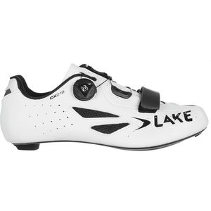 CX218 Cycling Shoe - Men's