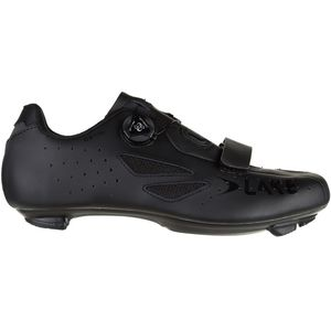 CX176 Cycling Shoe - Men's