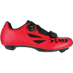 Lake CX176 Cycling Shoe - Men's