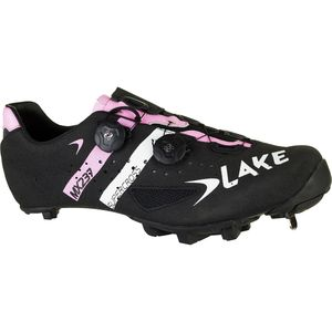 MX237 SuperCross Cycling Shoe - Men's