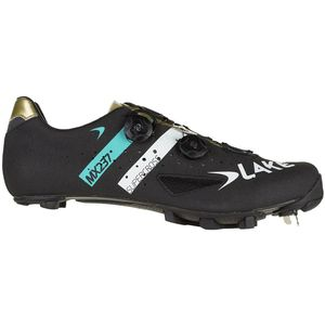 MX237 SuperCross Cycling Shoe - Wide - Men's