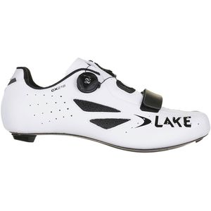 CX218 Cycling Shoe - Wide - Men's