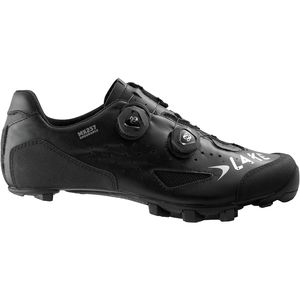 Lake MX237 Wide Endurance Cycling Shoe - Men's