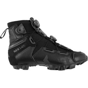 Lake MX145 Cycling Shoes - Men's