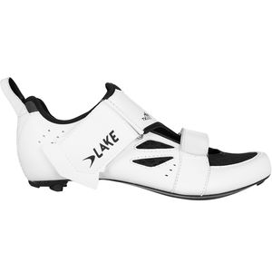 Lake TX223 Tri Shoe - Men's
