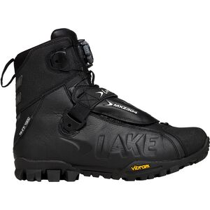 Lake MXZ304 Mountain Bike Shoe - Men's