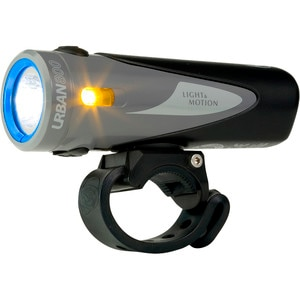 Light & Motion Urban 800 Headlight