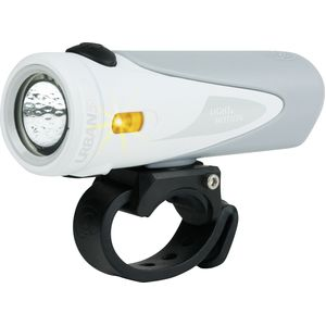 Urban 500 Headlight