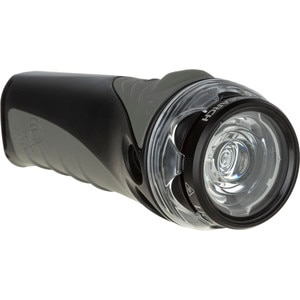 GoBe 500 Search Flashlight