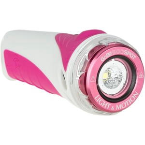 GoBe 500 Spot Flashlight