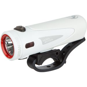 Urban 800 LTD Trail Headlight