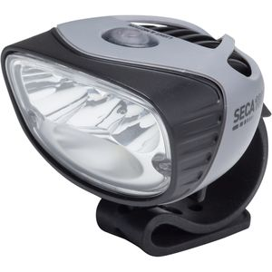 Seca 1800 Race Light