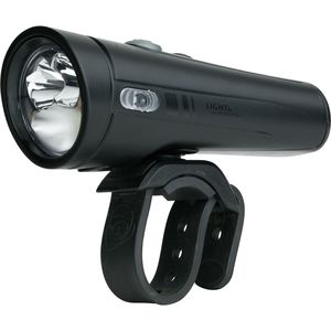 Light & Motion Taz 1500 Plus BarFly 4 MTB Mount Light Combo