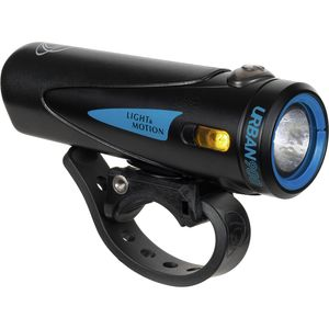 Light & Motion Urban 900