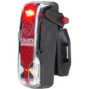 Light & Motion Vis 180 Pro Rear Light