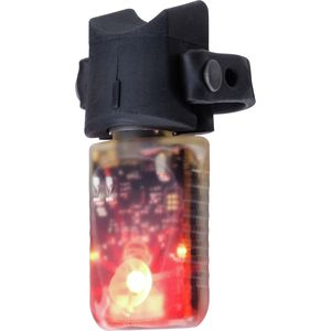 Light & Motion Vibe Tail Light