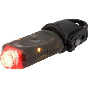 Light & Motion Vya Pro Tail Light