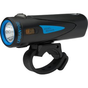 Light & Motion Urban 900 and Vibe Pro TL Light Combo