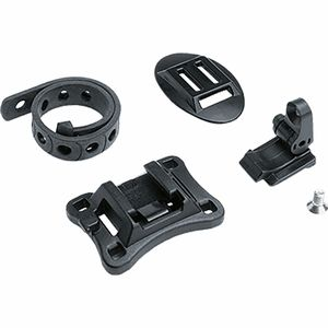 Light & Motion Imjin Helmet Mount Adapter
