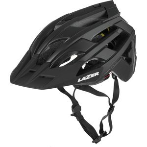Lazer Mountain Bike Helmets Competitive Cyclist