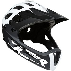 Lazer Revolution Full-Face MIPS Helmet