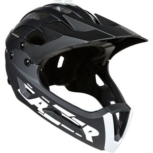 Revolution Full-Face Helmet