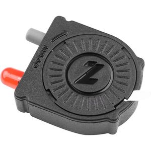 Lazer Z-LED-light for Mudcap