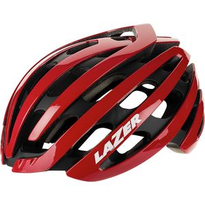 Lazer Z1 MIPS Red Limited Edition Helmet