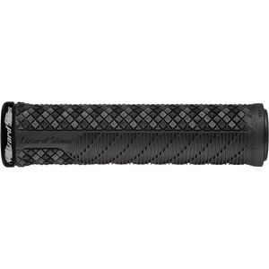 Lizard Skins Charger Evo Lock-On Grips