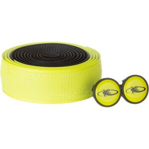 DSP Dual-Color Bar Tape - 2.5MM
