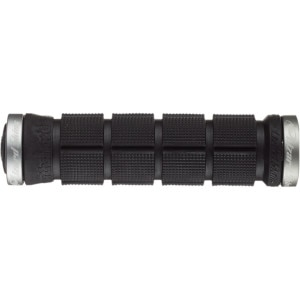 Lizard Skins Northshore Lock-On Grip