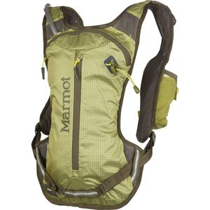 Kompressor Speed 5L Backpack