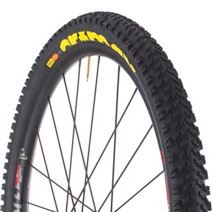 Mavic Crossmax Roam XL Tire - 27.5