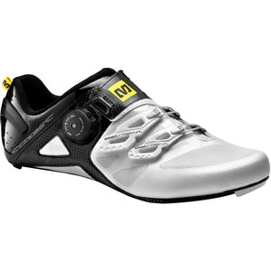 Mavic Cosmic Ultimate Shoe - Men's