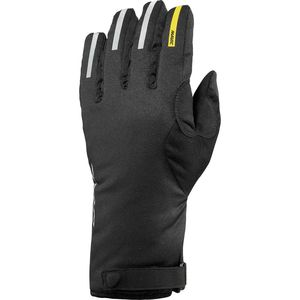 Mavic Ksyrium Pro Thermo Glove - Men's