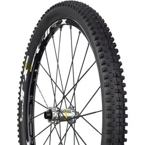Mavic Crossmax XL Pro 27.5in WTS Wheelset