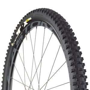 Mavic Crossmax Quest Tire - 29in