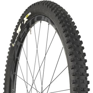 Mavic Crossmax Quest XL Tire - 29in