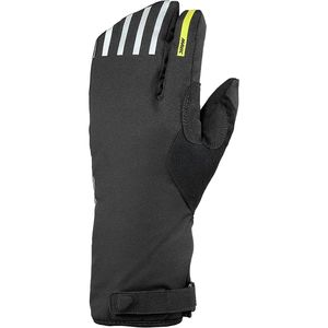 Mavic Ksyrium Pro Thermo Plus Gloves