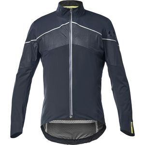 Mavic Cosmic H20 SL Jacket - Men's
