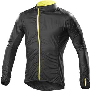 Mavic Cosmic Pro Jacket - Men's