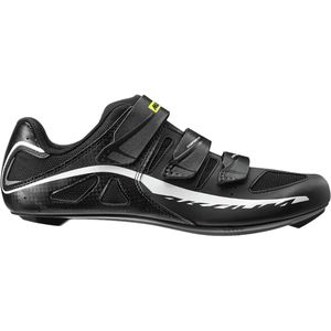 Mavic Aksium II Shoes - Men's