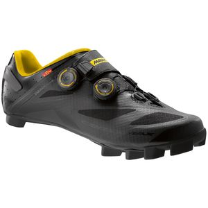 Mavic Crossmax SL Ultimate Shoe - Men's