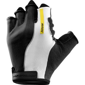 Mavic Ksyrium Pro Gloves - Men's