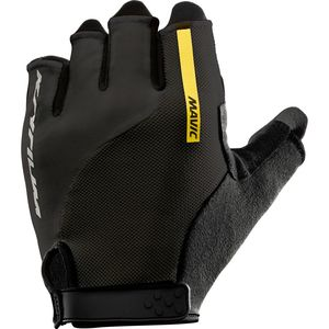 Mavic Ksyrium Elite Glove - Men's
