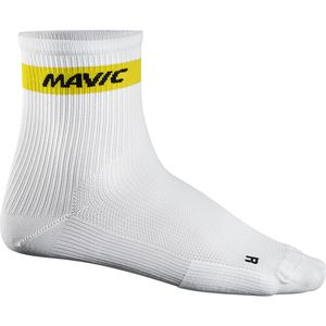 Mavic Cosmic Mid Socks
