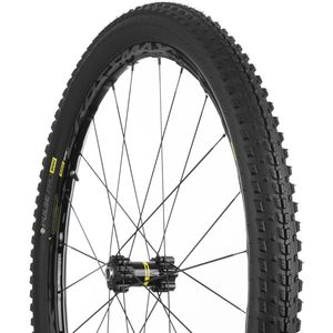 Mavic Crossmax Elite WTS Boost Wheelset - 29in