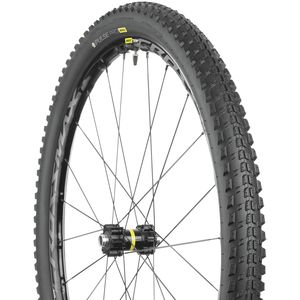 Mavic Crossmax Elite WTS 29in Wheel