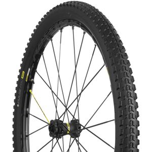 Mavic Crossmax Pro WTS 29in Wheel