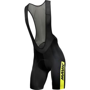 Mavic Cosmic Bib Short - Men's